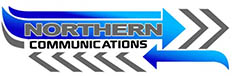 Northern Communications